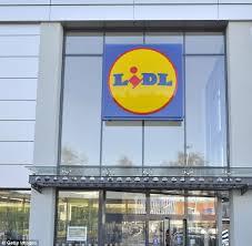 lidl siege social german discount supermarket lidl set to open in australia