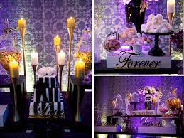 Purple Wedding Meme - regal nigerian glitz glamour in the city of gold kachi agbon s