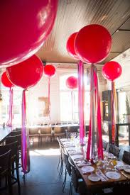 Balloon Decoration Ideas For Birthday Party At Home 2375 Best Balloons Images On Pinterest Balloon Decorations