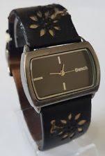 Bench Ladies Bench Women U0027s Wristwatches Ebay