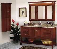 Call Vanity Strasser Alki Bathroom Vanity Cabinets