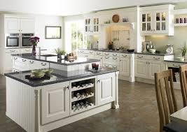 kitchen the elegant of white cabinet kitchens cheap white kitchen