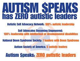 best 25 national autistic society ideas on pinterest aspergers
