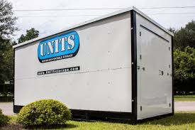 orlando portable storage units mobile containers units moving