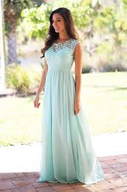 mint bridesmaid dresses mint bridesmaid dresses 15 best dresses