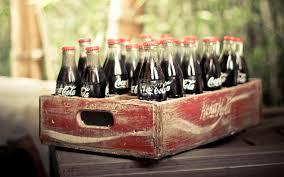 1920x1200 vintage coca cola bottles desktop pc and mac wallpaper