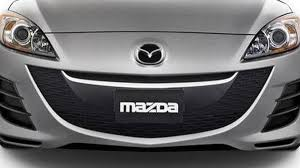 mazda vehicles canada mazda recalling half a million vehicles in canada u s due to air