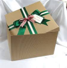 where to buy boxes for gift wrapping 46 best gift box images on gift ideas baby favors and