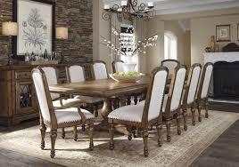 pulaski dining room furniture pulaski dining room furniture set mediasinfos com home trends