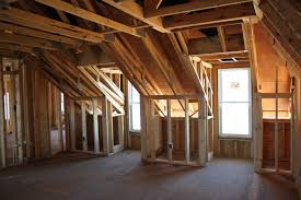 house plans building a gable roof dormer framing how to build building a gable roof dormer framing how to build a dormer on an existing