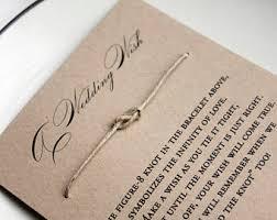 cheap wedding guest gifts cheap wedding favors etsy