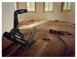 dakota floors hardwood flooring and carpet store in sioux falls sd