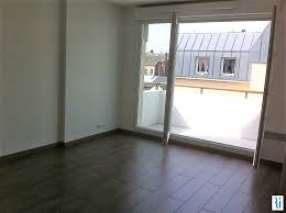 chambre a louer rouen location appartement 2 pièces rouen 555 cc appartement à
