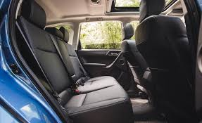 subaru forester touring interior 2016 subaru forester cars exclusive videos and photos updates