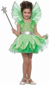woodland fairy halloween costume