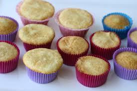 perfect vanilla cupcakes recipe u2013 glorious treats