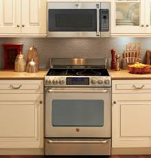 general electric appliance repair manuals appliances ideas