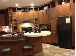 new clayton mobile homes 15 best clayton kitchens images on pinterest dream kitchens