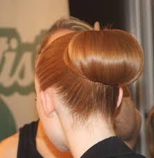 lyra mag malan breton backstage hair make up collection fall 2013