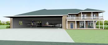 beautiful hangar home designs photos interior design ideas