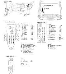 toyota 3vze engine diagram toyota e engine wiring diagram odicis