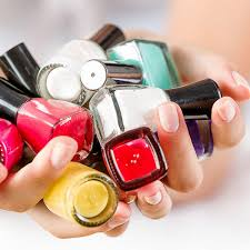 best monthly subscription boxes for the nail junkie more com