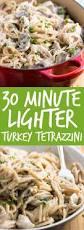 amazing thanksgiving turkey recipes 60 best turkey recipes images on pinterest turkey recipes