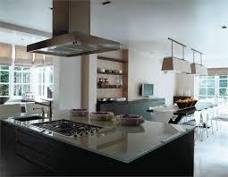 hoppen kitchen interiors transitional kitchen by hoppen