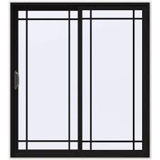 9 Foot Patio Door by Jeld Wen The Home Depot