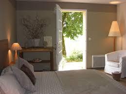 sarlat chambre d hote chambres d hôtes la colline d orance chambres sarlat la canéda