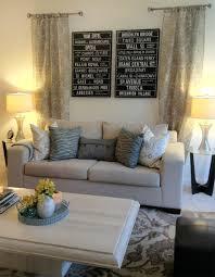 livingroom brooklyn interior designer los angeles asd interiors