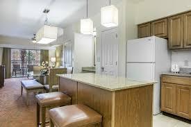 Clc Kitchens And Bathrooms Floridays Resort Near Disney Orlando Fl Booking Com