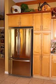 wayfair tall kitchen cabinets u2022 kitchen cabinet design