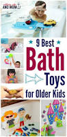 best 25 toddler bath toys ideas on pinterest bath toys for 10 perfect bath toys for older kids to keep it fun