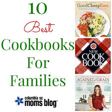 best cookbooks ultimate cookbook guide for families