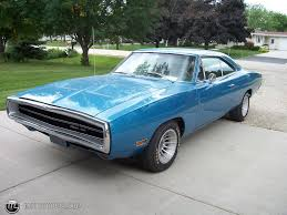 1970 dodge charger 500 1970 dodge charger 500 for sale id 12902
