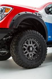 jeep mj build u2013 the nissan titan with rims tire size on stock 18 inch rim nissan