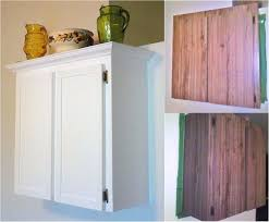 Best  Formica Cabinets Ideas On Pinterest Cheap Kitchen - Painting laminate kitchen cabinets