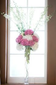 Flower Arrangement Techniques by Flower Moxie Diy Easy Diy Altar Arrangements Youtube