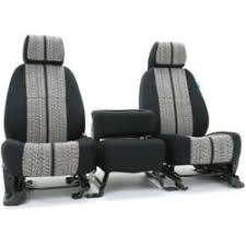 seat covers for cadillac srx cadillac srx seat cover best seat cover for cadillac srx