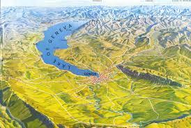 Swiss Alps Map Skiing U0026 Alpine Sports The Swiss Watch Blog