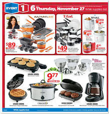 appliances deals black friday view the walmart black friday ad for 2014 deals kick off at 6