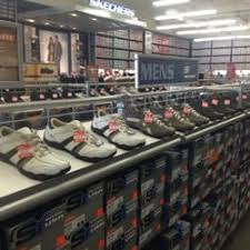 skechers factory outlet shoe stores 1549 retherford st tulare