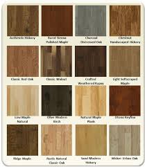 101 best engineered hardwood flooring images on