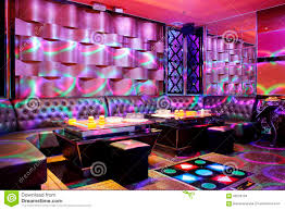 colorful room colorful room stock photo image of colorful interior 60526794