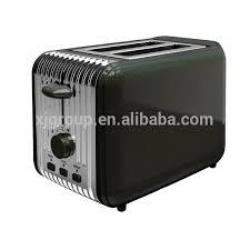 Conveyor Toaster For Home Electric Conveyor Toaster Electric Conveyor Toaster Suppliers And