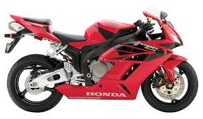honda cbr r total motorcycle website 2005 honda cbr1000rr cbr1000rr repsol