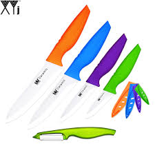 online get cheap colore knife set aliexpress com alibaba group