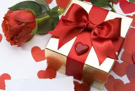 s gifts for husband cook like birthday for husband stuck for ideas 5
