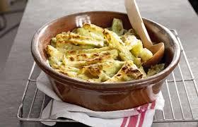 recette de cuisine traditionnelle le gratin de cardons cuisine suisse les meilleures recettes
